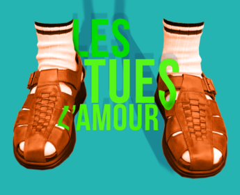 tues-l'amour